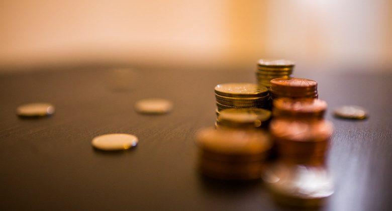pci-financiele-dienstverlening