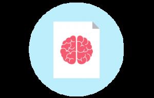 Pre-Filled-Metadata-Card