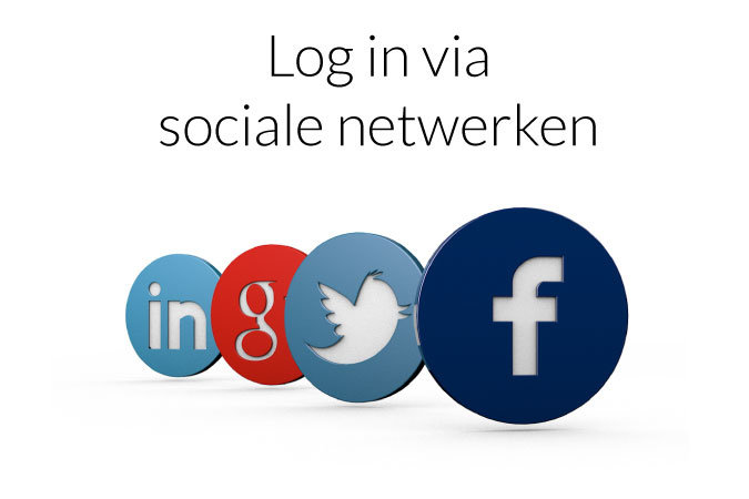 Pci-signage-social-02-NL