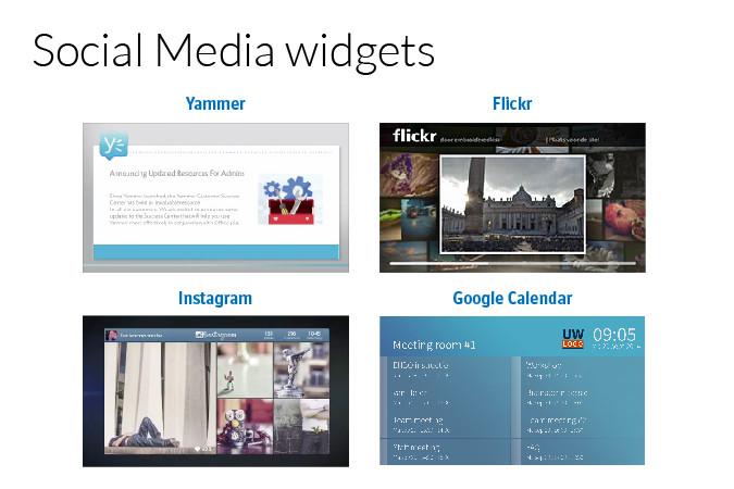 Pci-signage-social-04-NL
