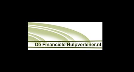 De Financiële hulpverlener