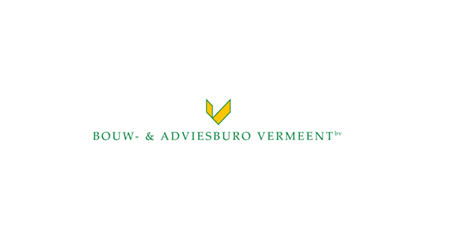 Bouw en Adviesburo Vermeent