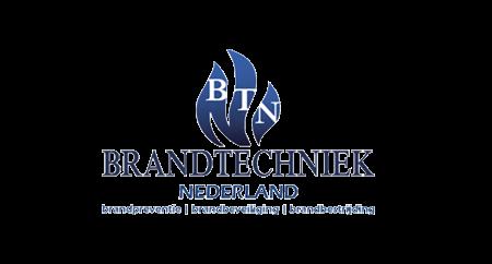 Brandtechniek Nederland