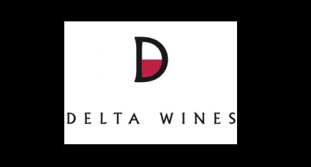 Detla Wines