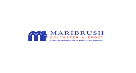 Maribrush