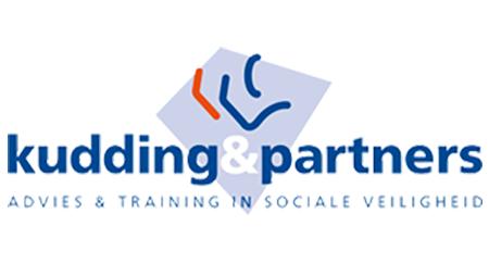 Kudding & Partners