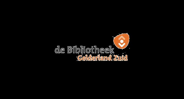 Openbare Bibliotheek Gelderland Zuid
