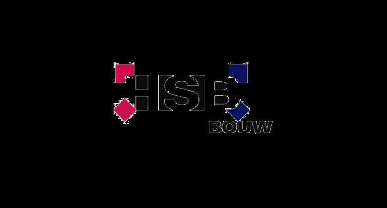 HSB Bouw