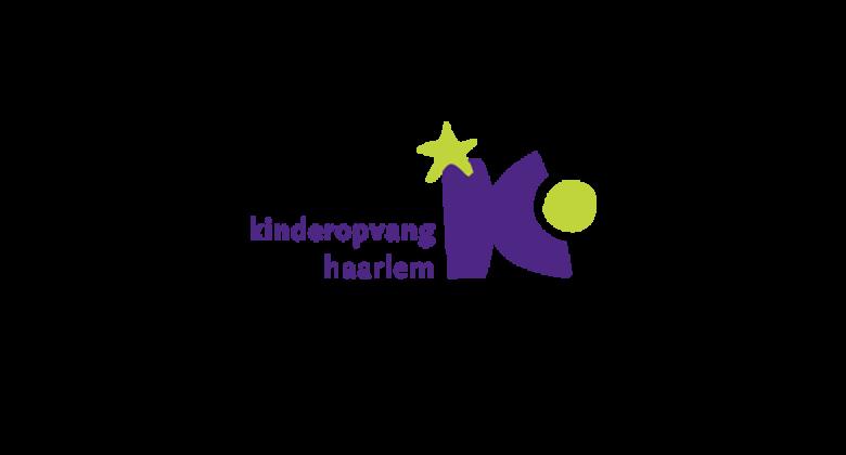 Kinderopvang Haarlem