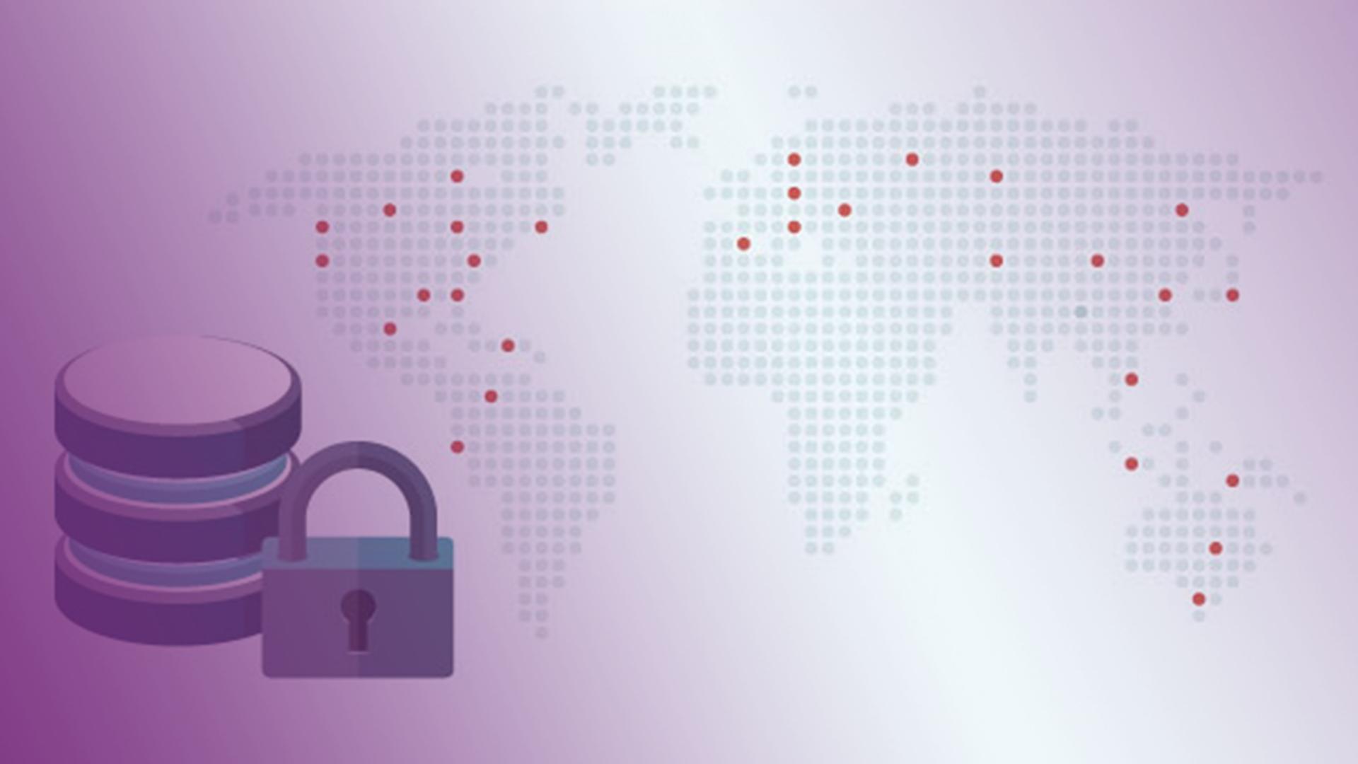 M-Files ondersteunt de wet Meldplicht Datalekken