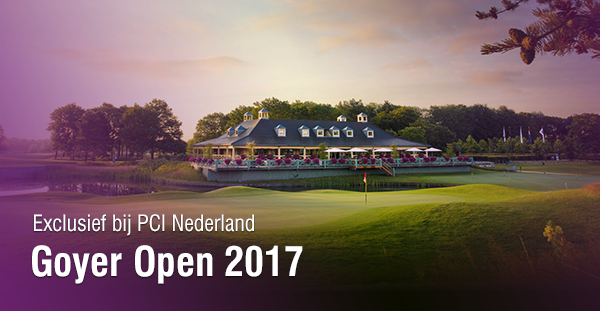 Goyer Open 2017