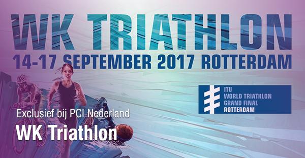 WK Triathlon 2017